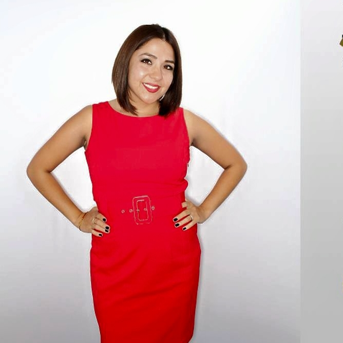 Andrea Maldonado