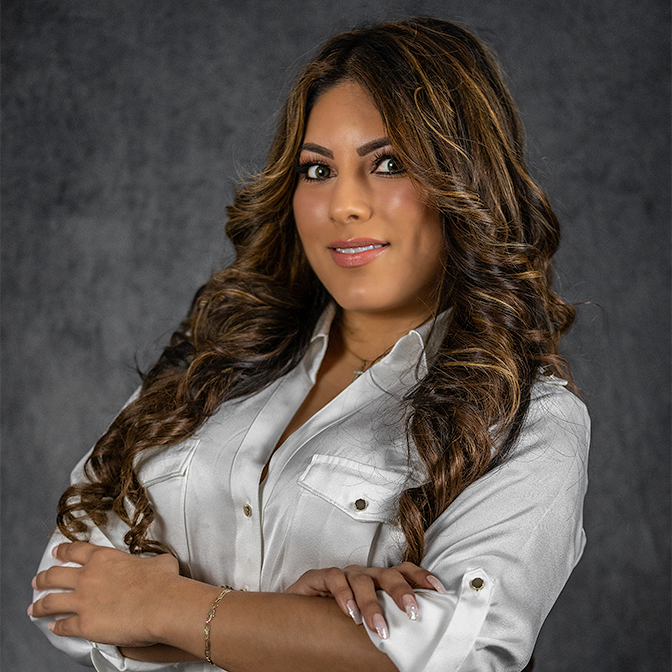 Michelle Pozo, Realtor, Realty of Chicago