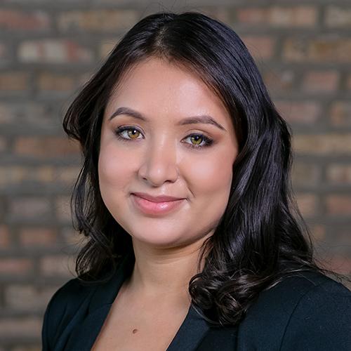 Janet Oviedo