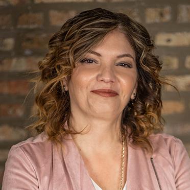 Janette Pacheco