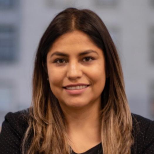 Maria Maravilla