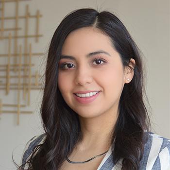 Sayra Ruiz