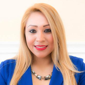 Vanessa Villalva